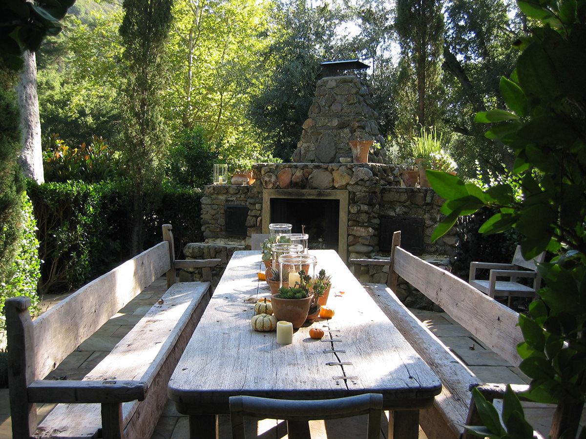 montecito-california-backyard-interior-design-montgomery-home.jpg
