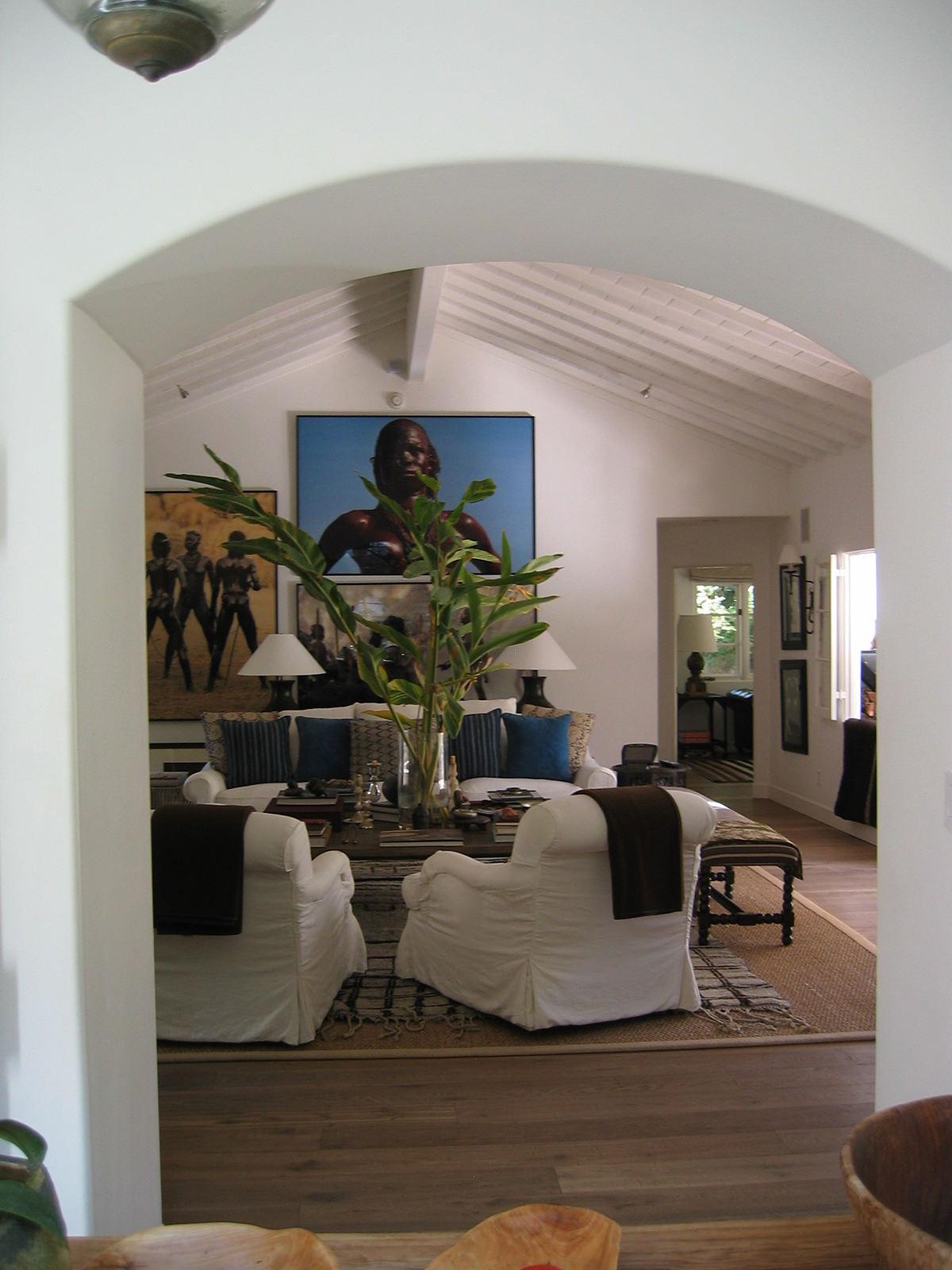 montecito-california-living-room-remodel-interior-design-montgomery-home.jpg
