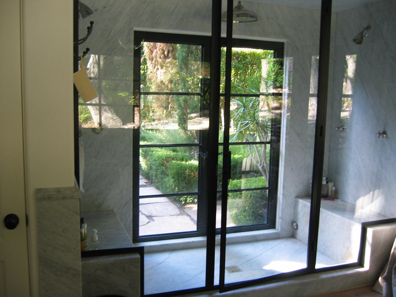 montecito-california-master-bath-garden-remodel-interior-design-montgomery-home.jpg