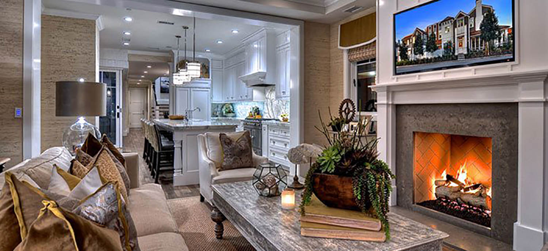 newport-beach-california-family-room-view-to-kitchen-open-concept-interior-design-montgomery-home.jpg