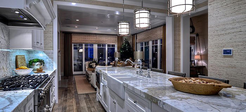 newport-beach-california-kitchen-remodel-interior-design-montgomery-home.jpg