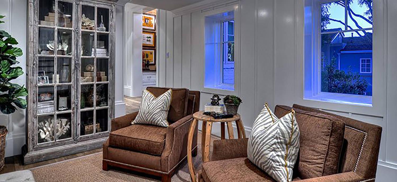 newport-beach-california-reading-room-interior-design-montgomery-home.jpg