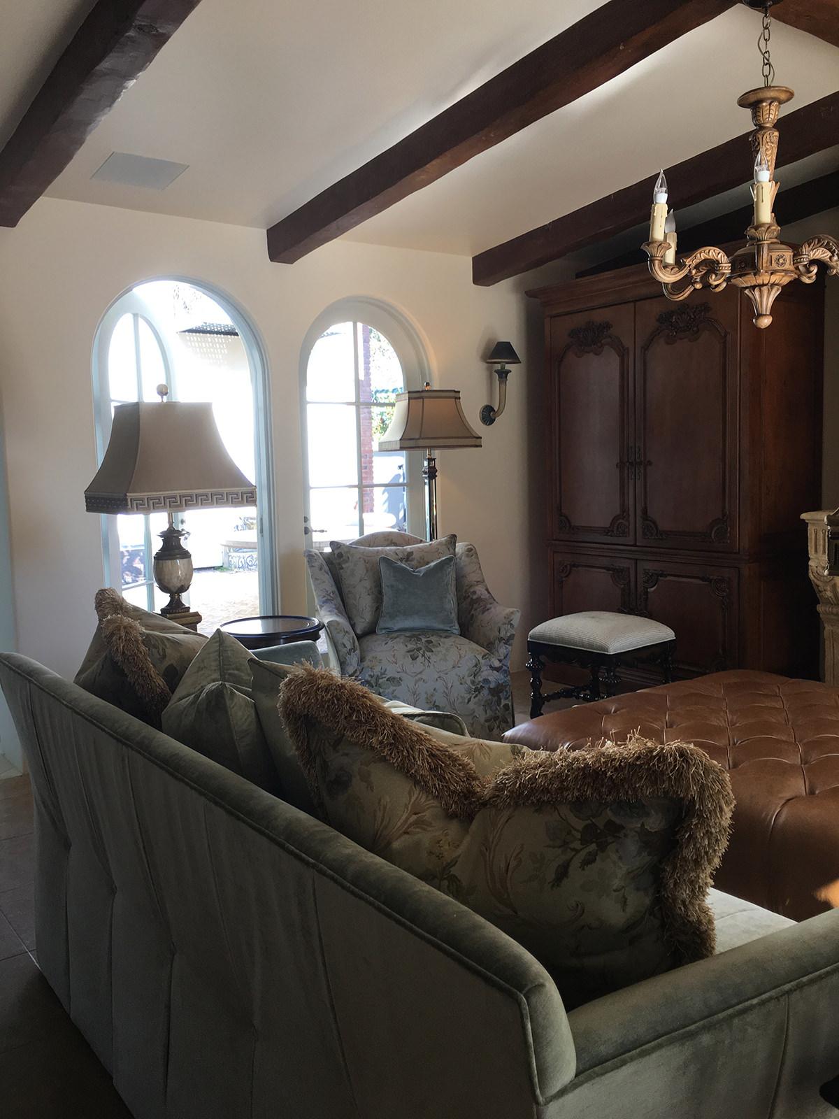 palo-alto-california-french-chateau-family-room-interior-design-montgomery-home-2.jpg