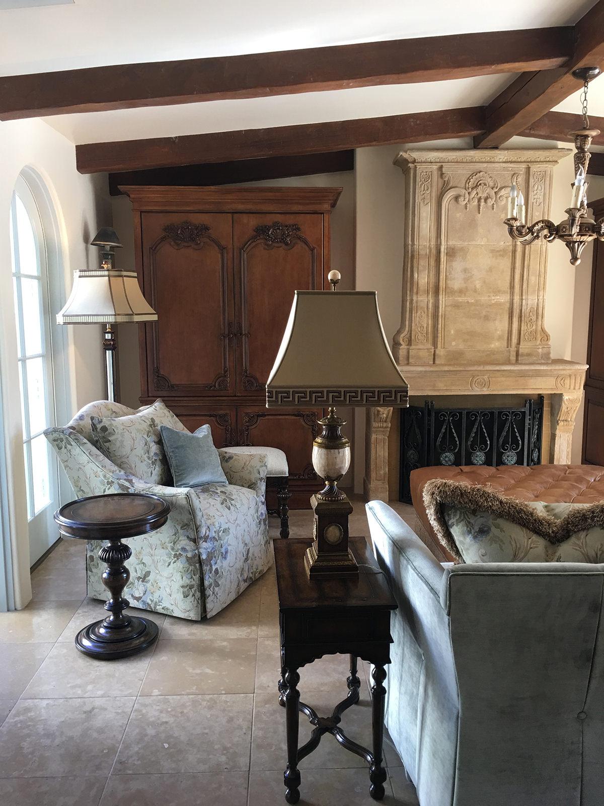 palo-alto-california-french-chateau-family-room-interior-design-montgomery-home-3.jpg