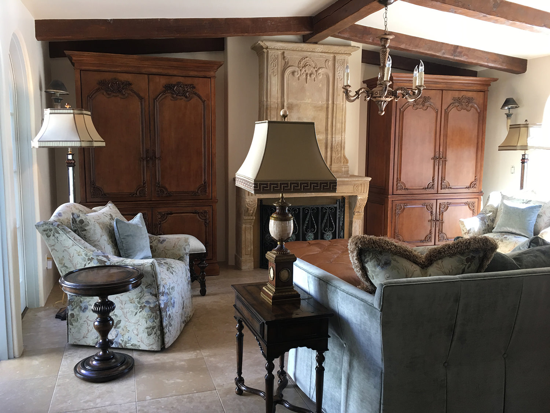 palo-alto-california-french-chateau-family-room-interior-design-montgomery-home.jpg