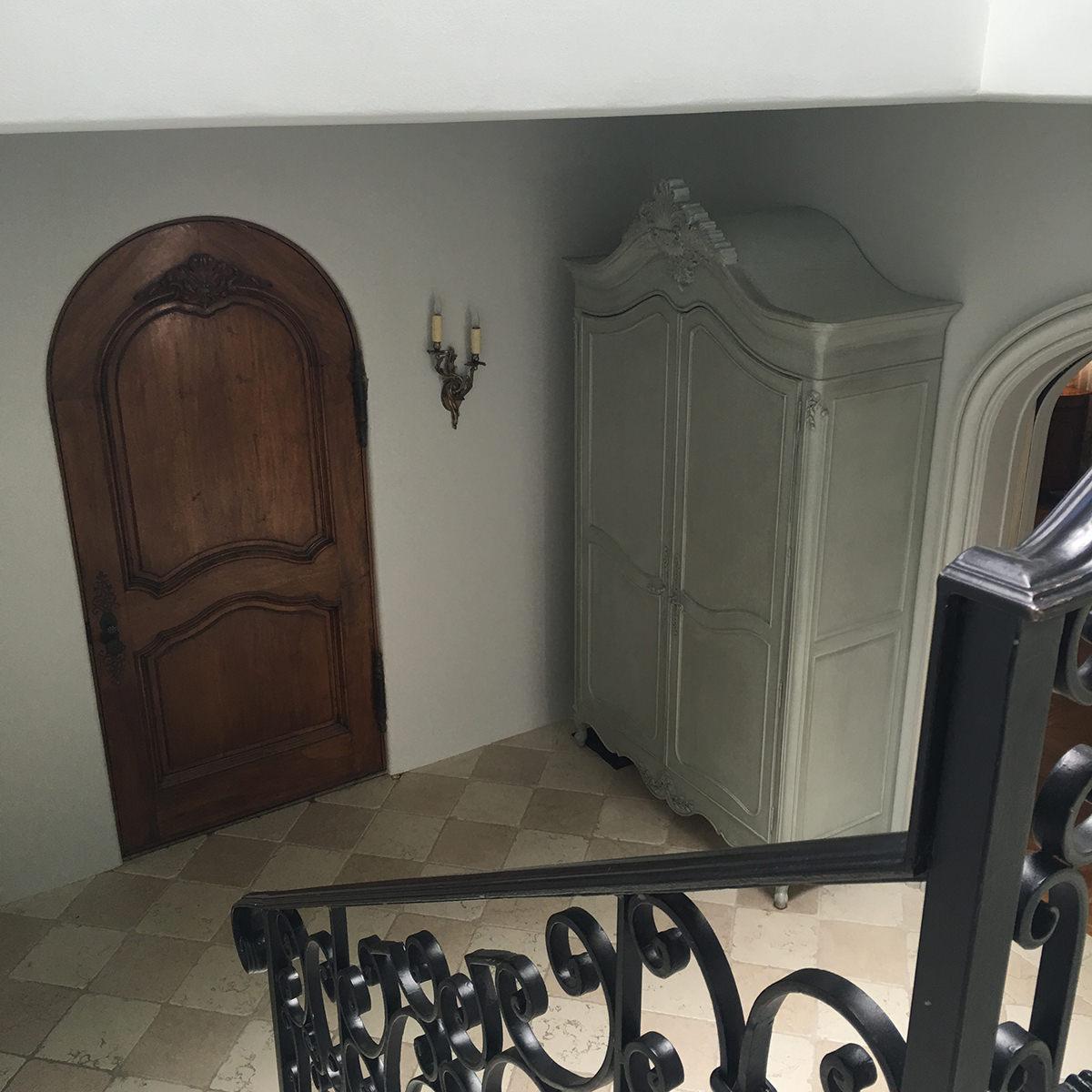 palo-alto-california-french-chateau-foyer-interior-design-montgomery-home.jpg