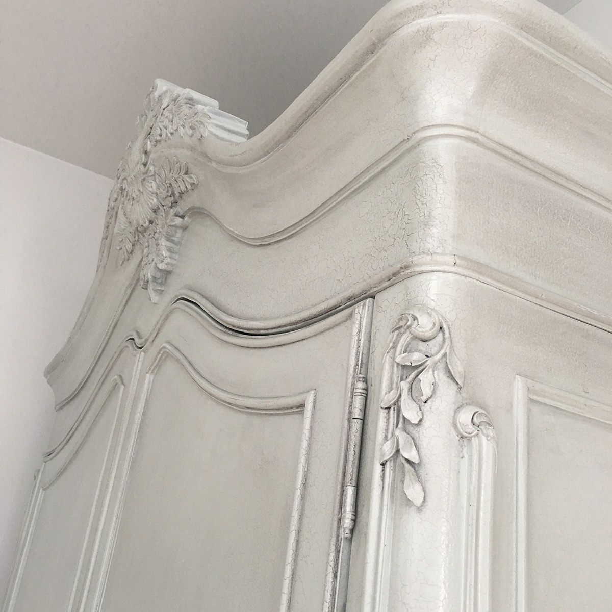 palo-alto-california-french-chateau-shoe-storage-armoire-interior-design-montgomery-home-1.jpg