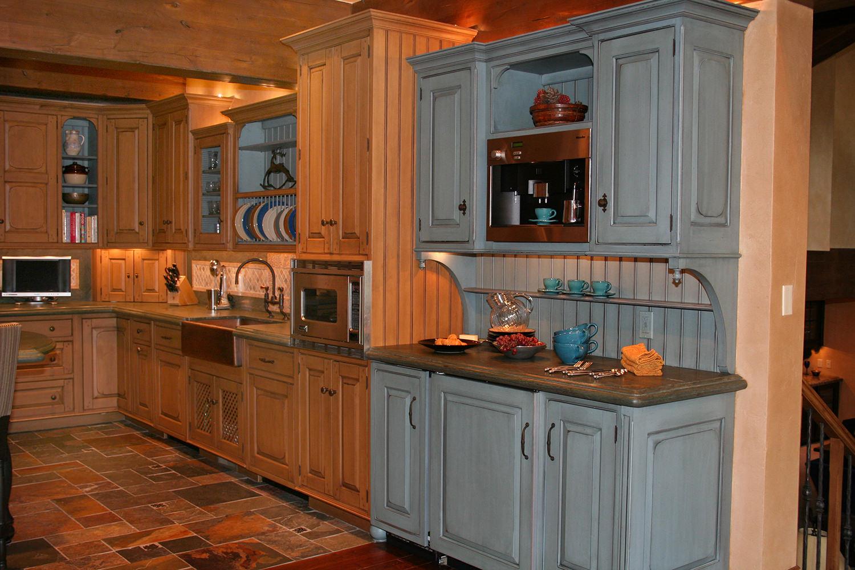 park-city-utah-breakfast-bar-sink-wall-interior-design-montgomery-home-1.jpg