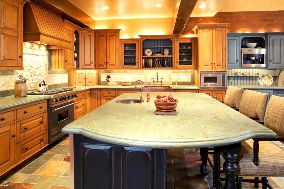 park-city-utah-kitchen-interior-design-montgomery-home-1.jpg