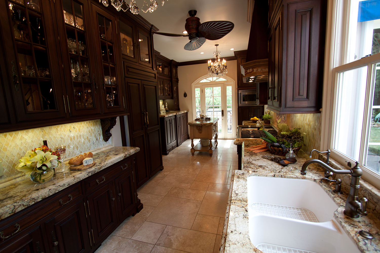 pasadena-california-kitchen-remodel-interior-design-montgomery-home-2.jpg
