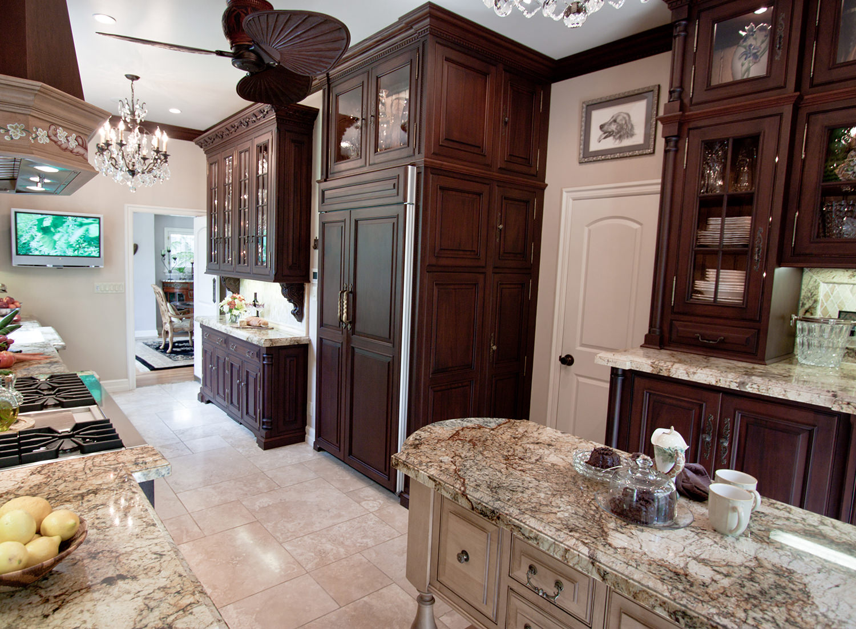 pasadena-california-kitchen-remodel-interior-design-montgomery-home.jpg