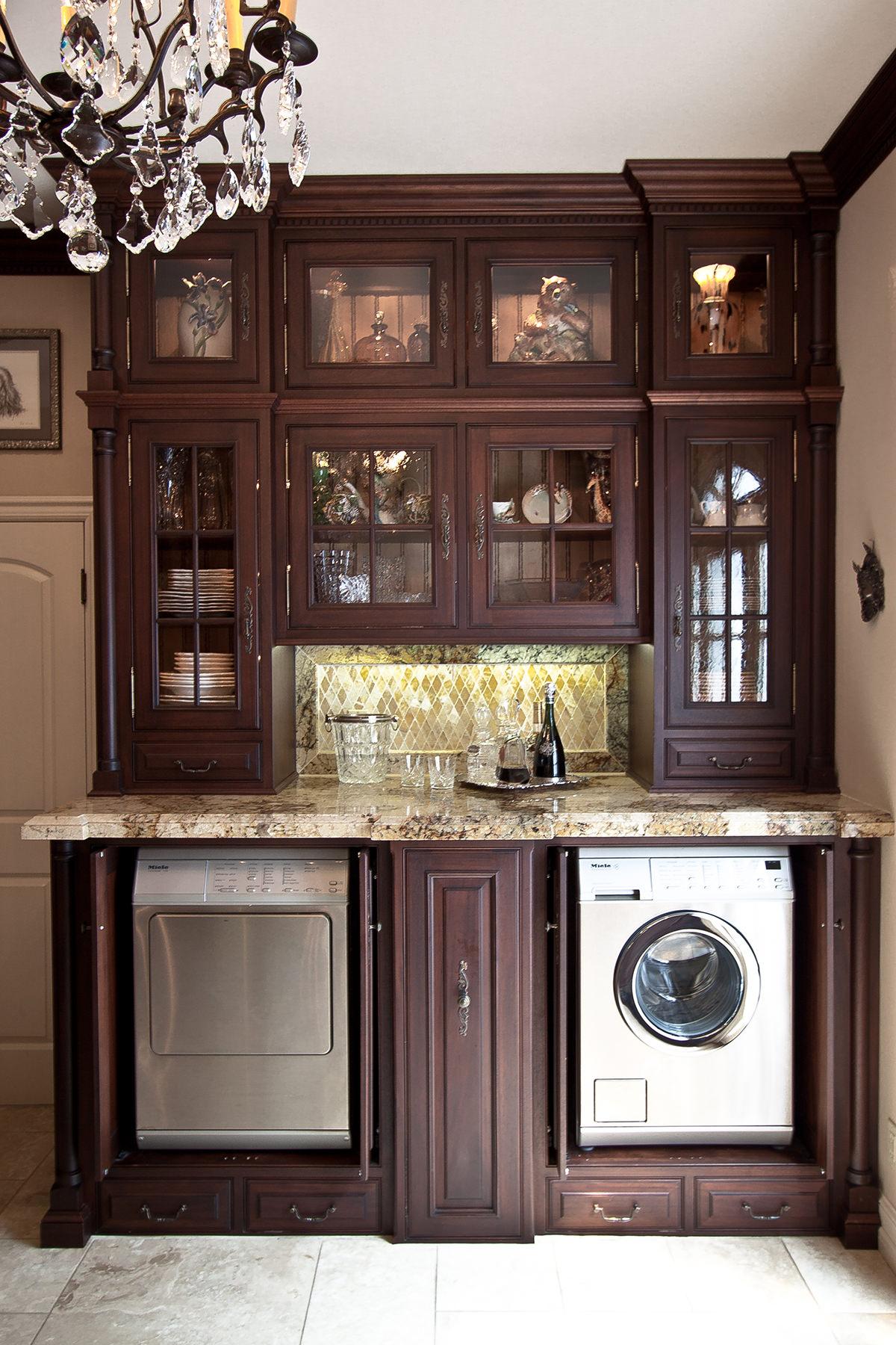 pasadena-california-kitchen-remodel-washer-dryer-located-in-bar-interior-design-montgomery-home.jpg