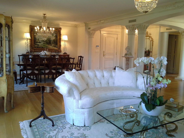 san-mateo-california-living-room-dining-room-interior-design-montgomery-home-1.jpg