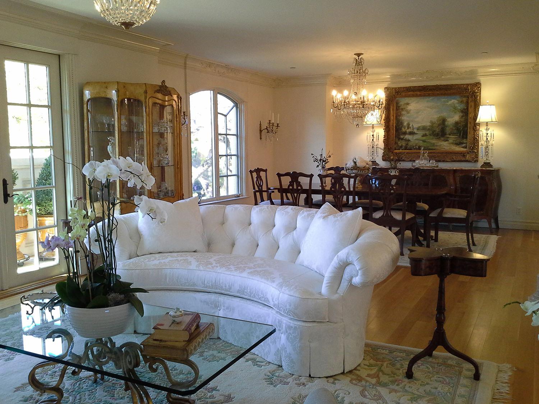 san-mateo-california-living-room-dining-room-interior-design-montgomery-home-2.jpg