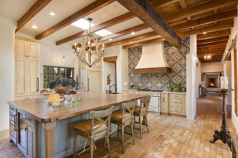 santa-fe-new-mexico-kitchen-breakfast-nook-interior-design-montgomery-home.jpg