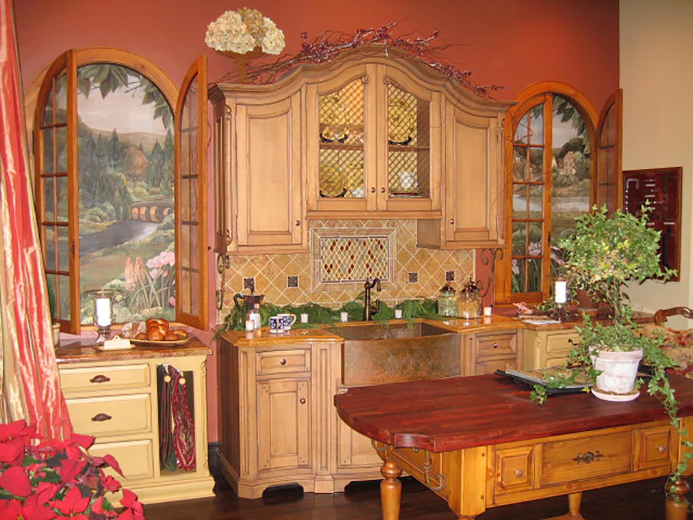 west-hollywood-california-kitchen-display-interior-design-montgomery-home-2.jpg