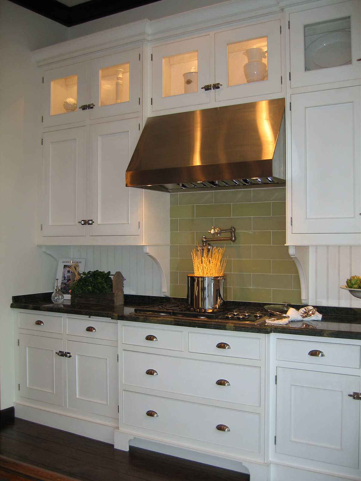 west-hollywood-california-kitchen-display-interior-design-montgomery-home-3.jpg