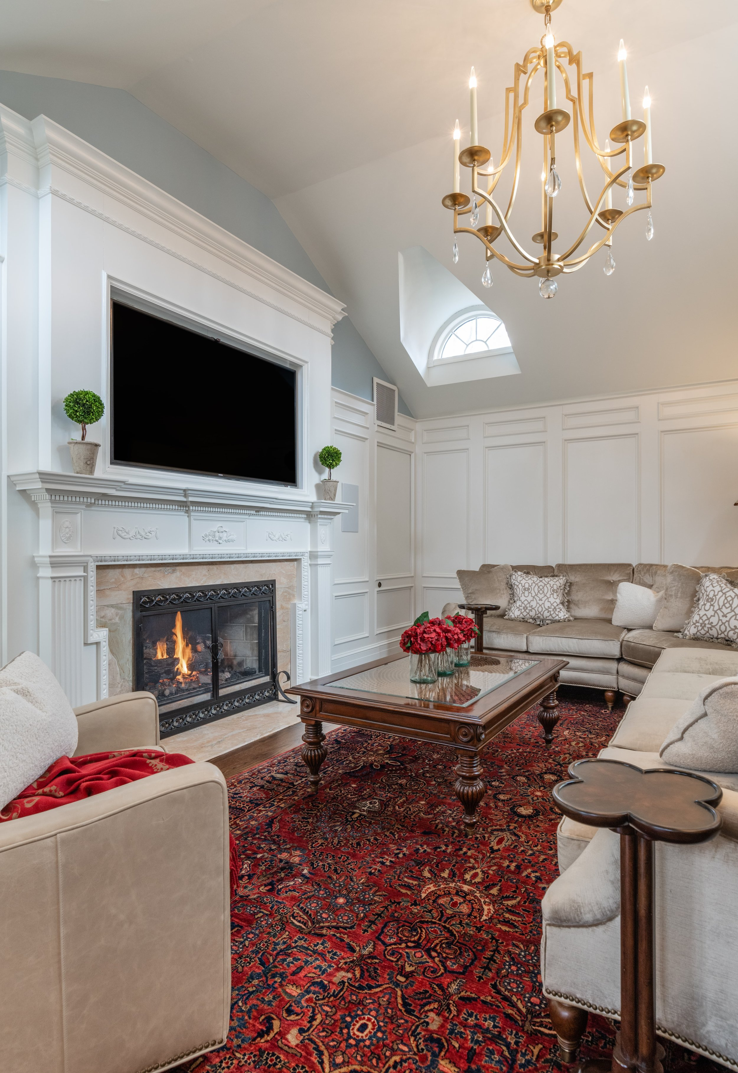 interior-design-remodel-new-build-construction-washington-d-c-san-fransisco-13-min.jpg