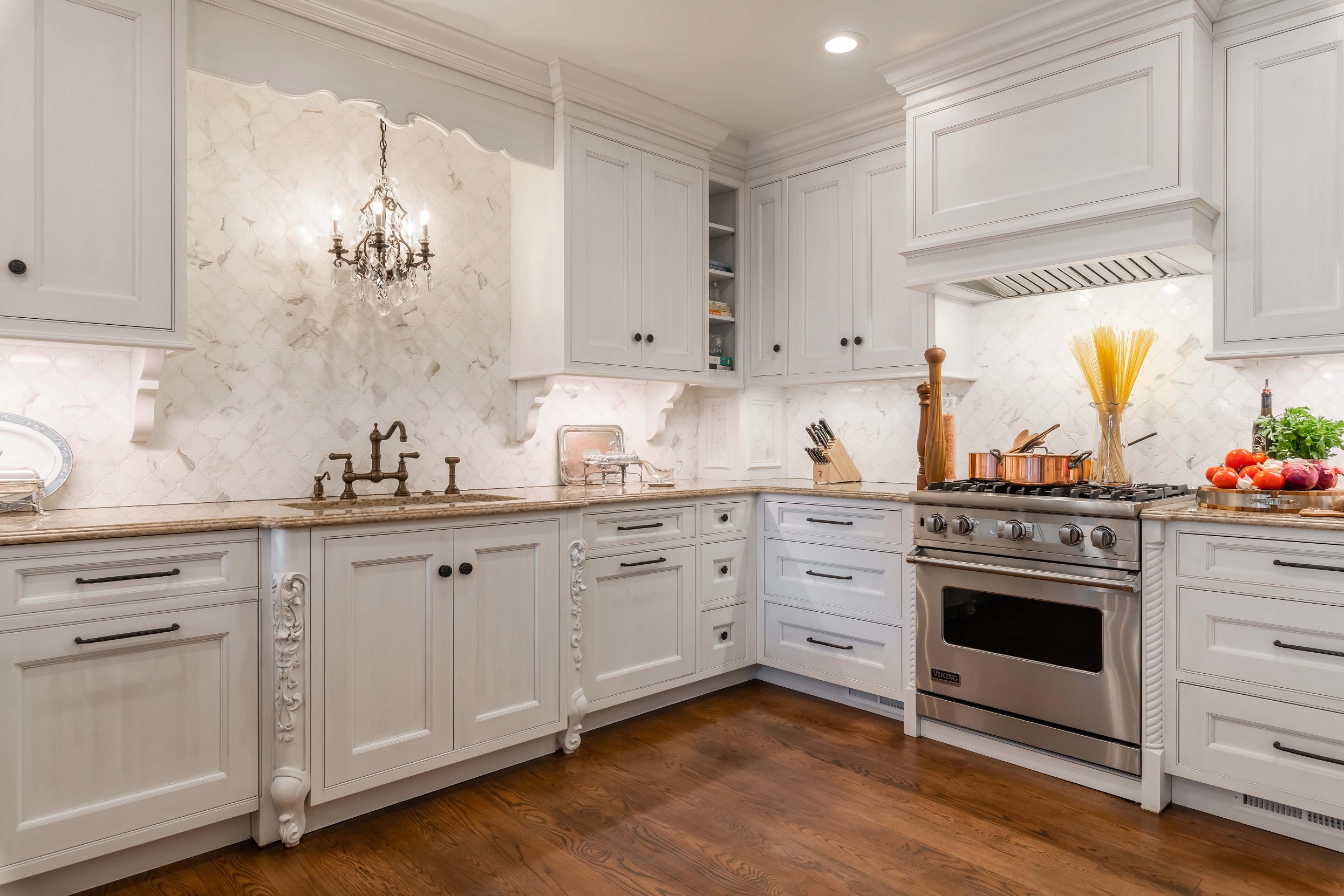interior-design-remodel-new-build-construction-washington-d-c-san-fransisco-10-min.jpg