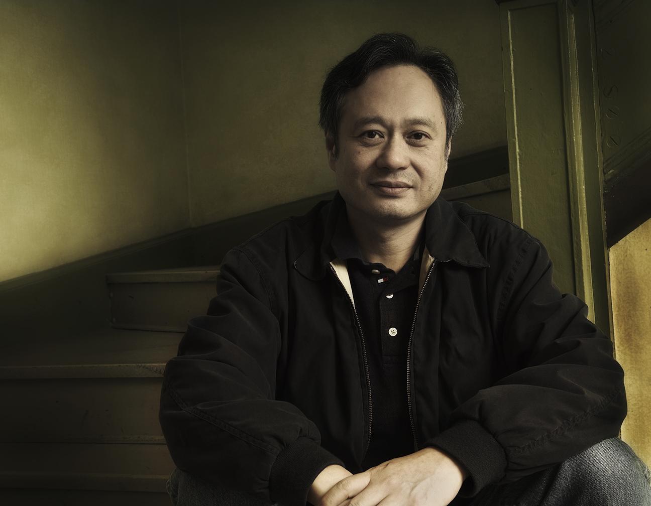 Ang Lee 2.jpg