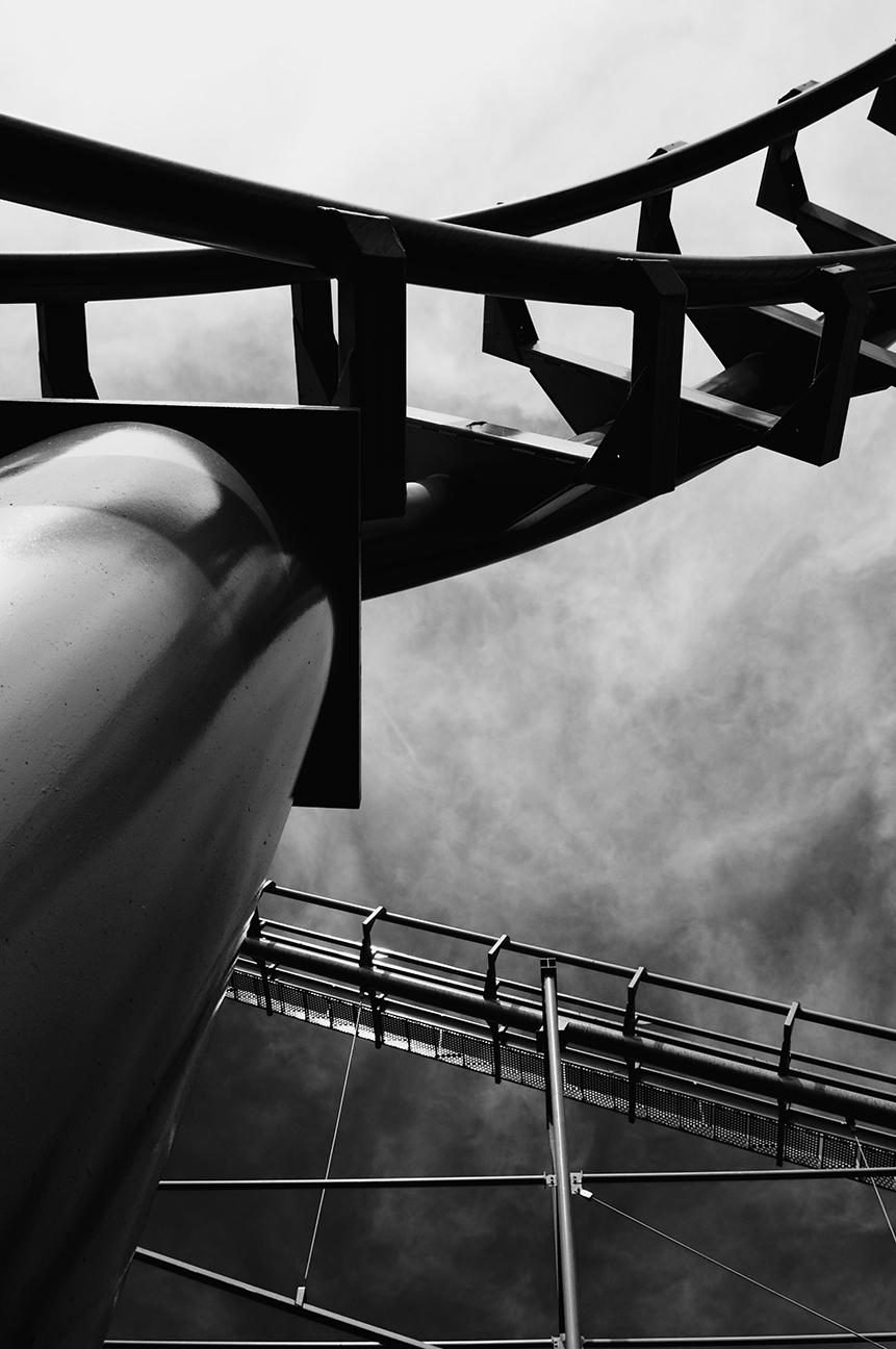 C-182.jpg