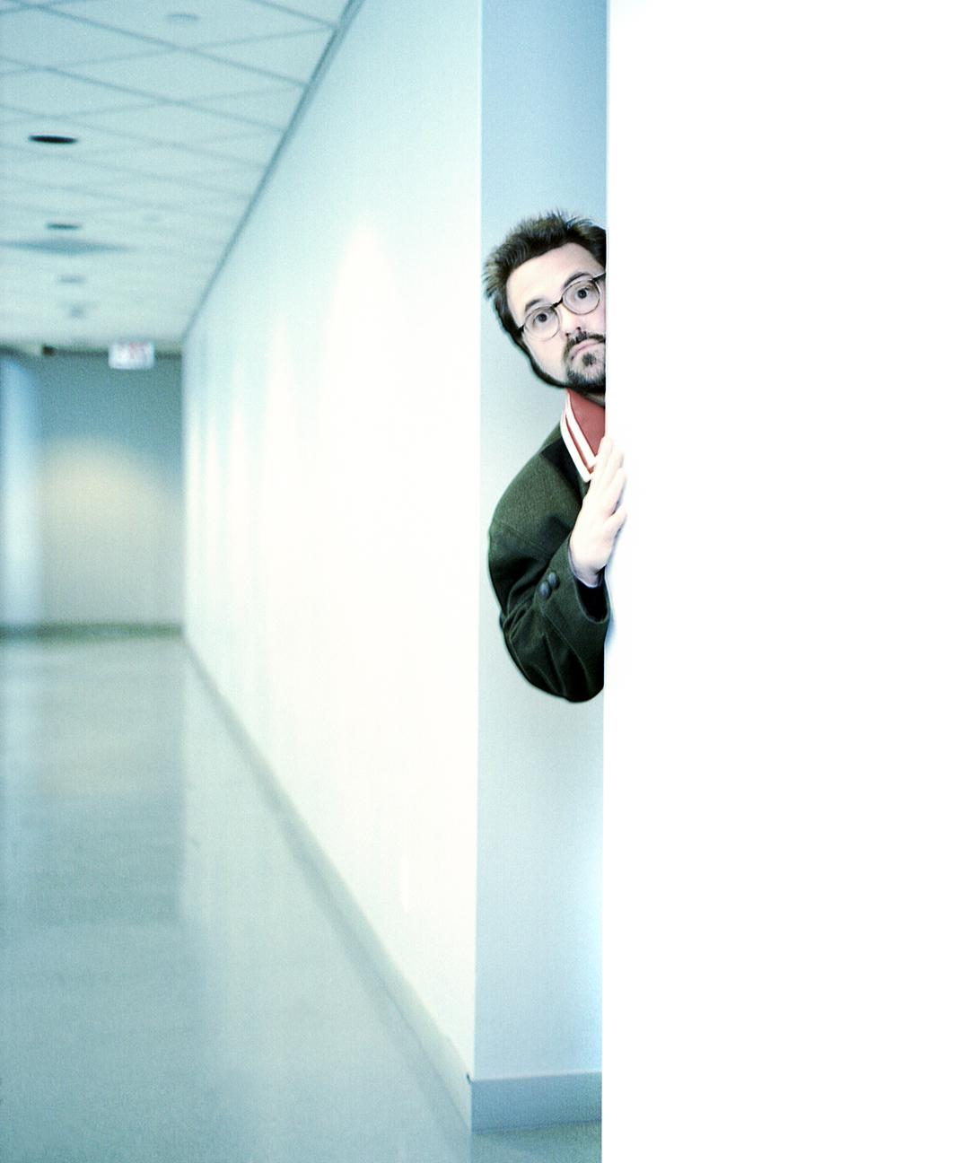 Kevin Smith.jpg