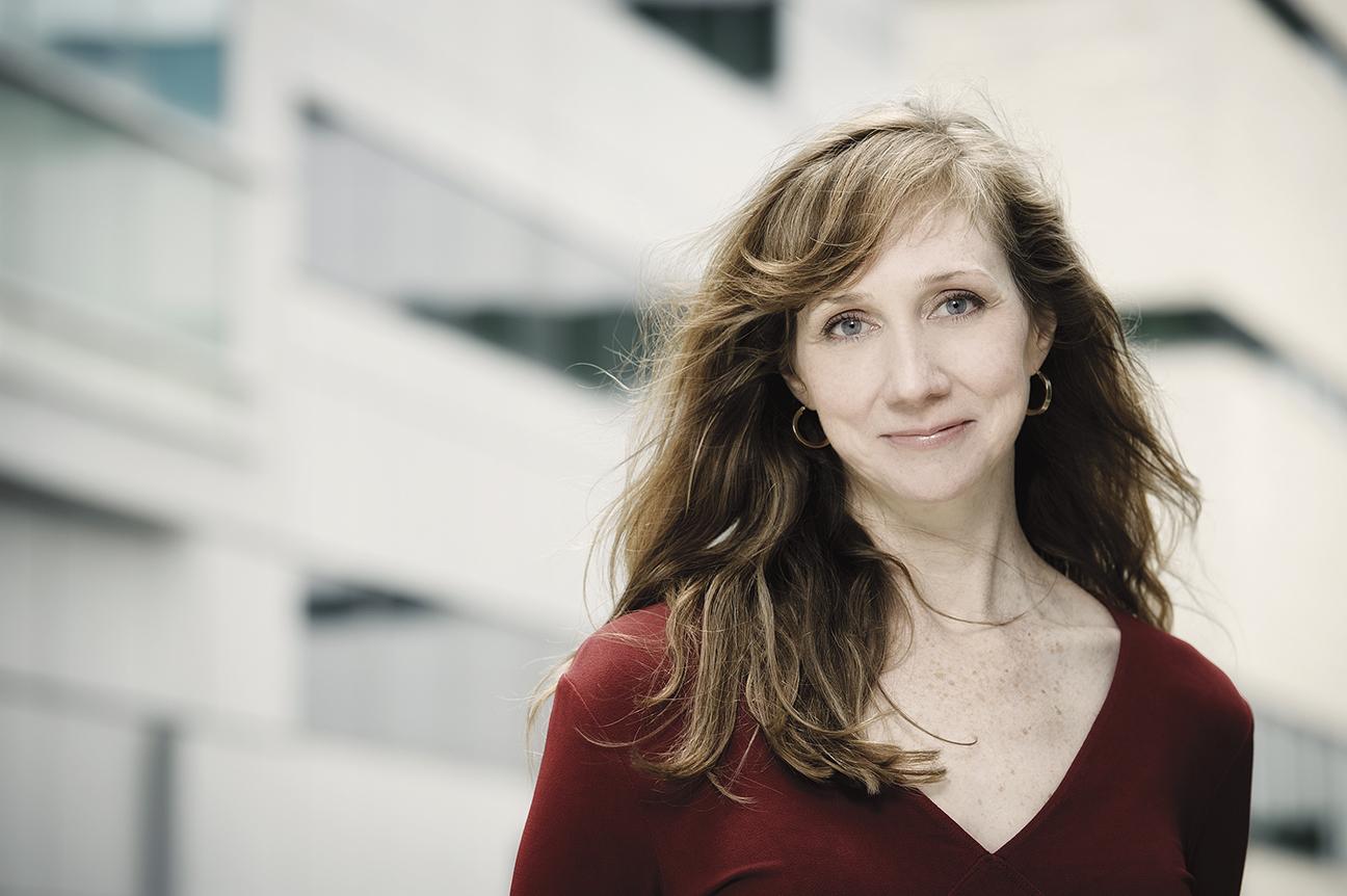 Dr Fiona Costello.jpg