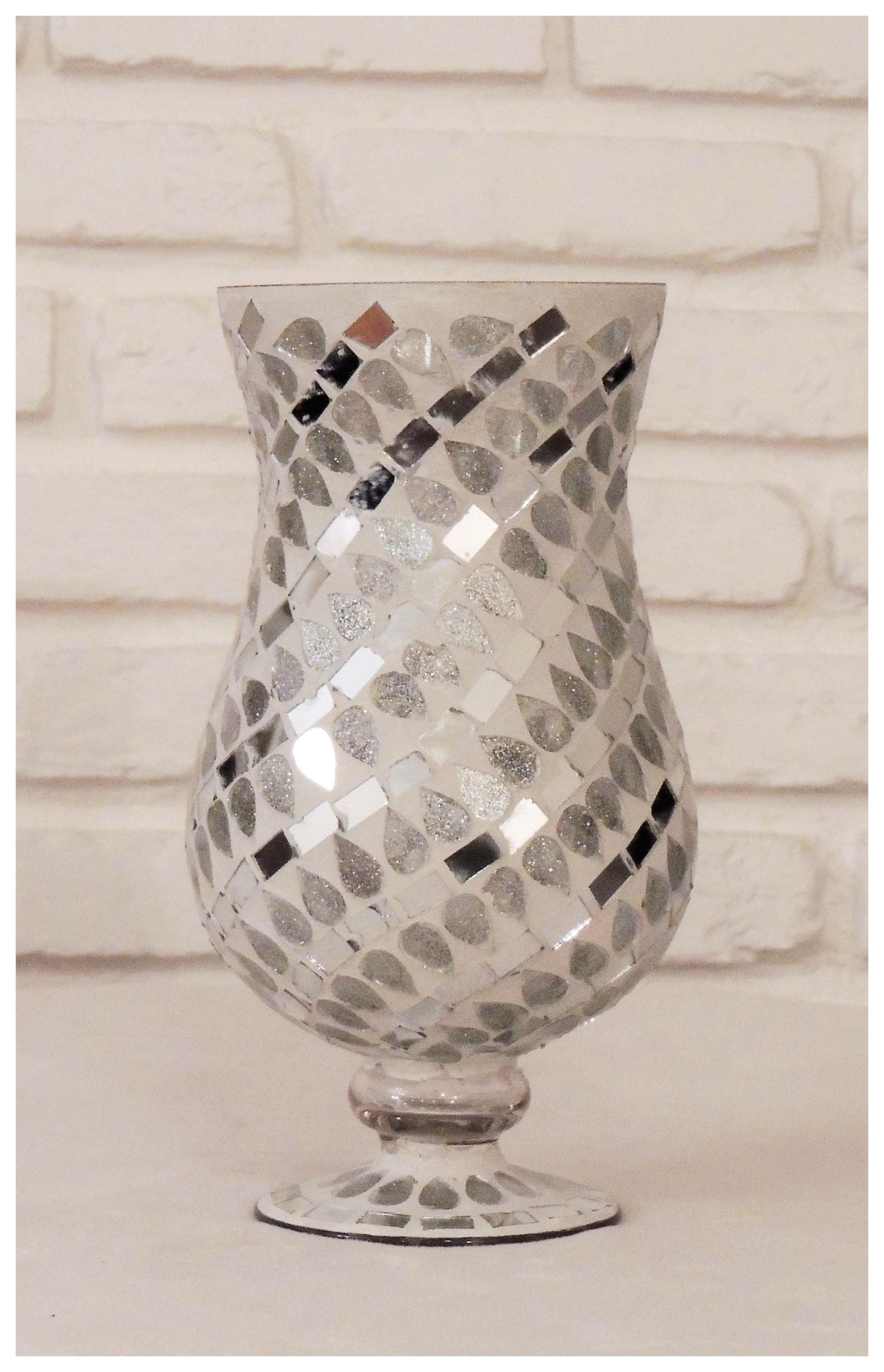 bella vase.JPG