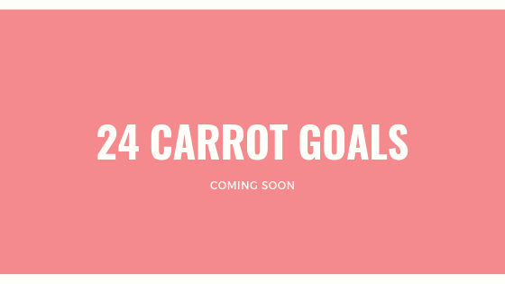 CHIBILOULOU-24 CARROT GOALS.png