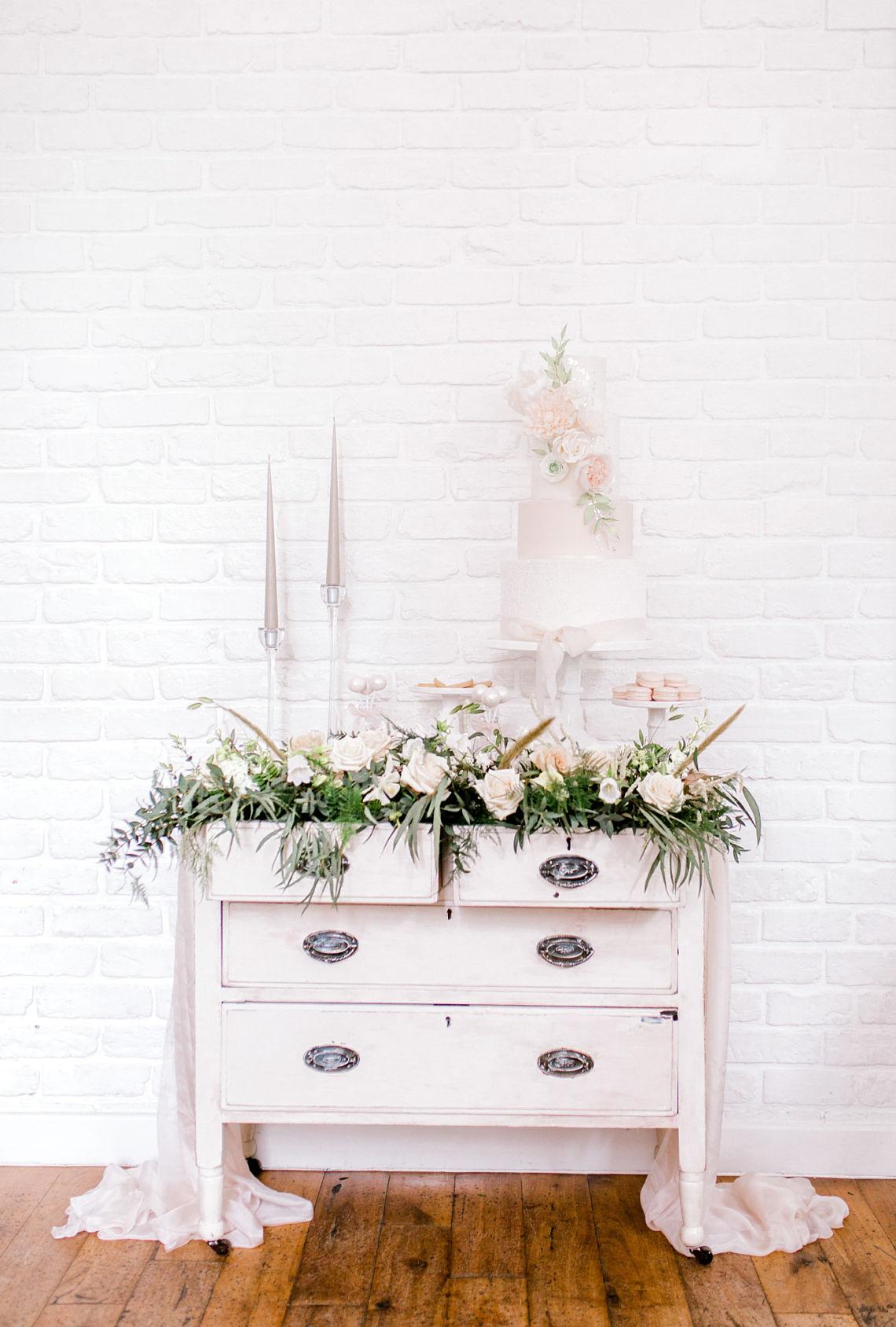 Fine-Art-Wedding-Dessert-Table-Wedding-Cake-Essex-Wedding-Planner