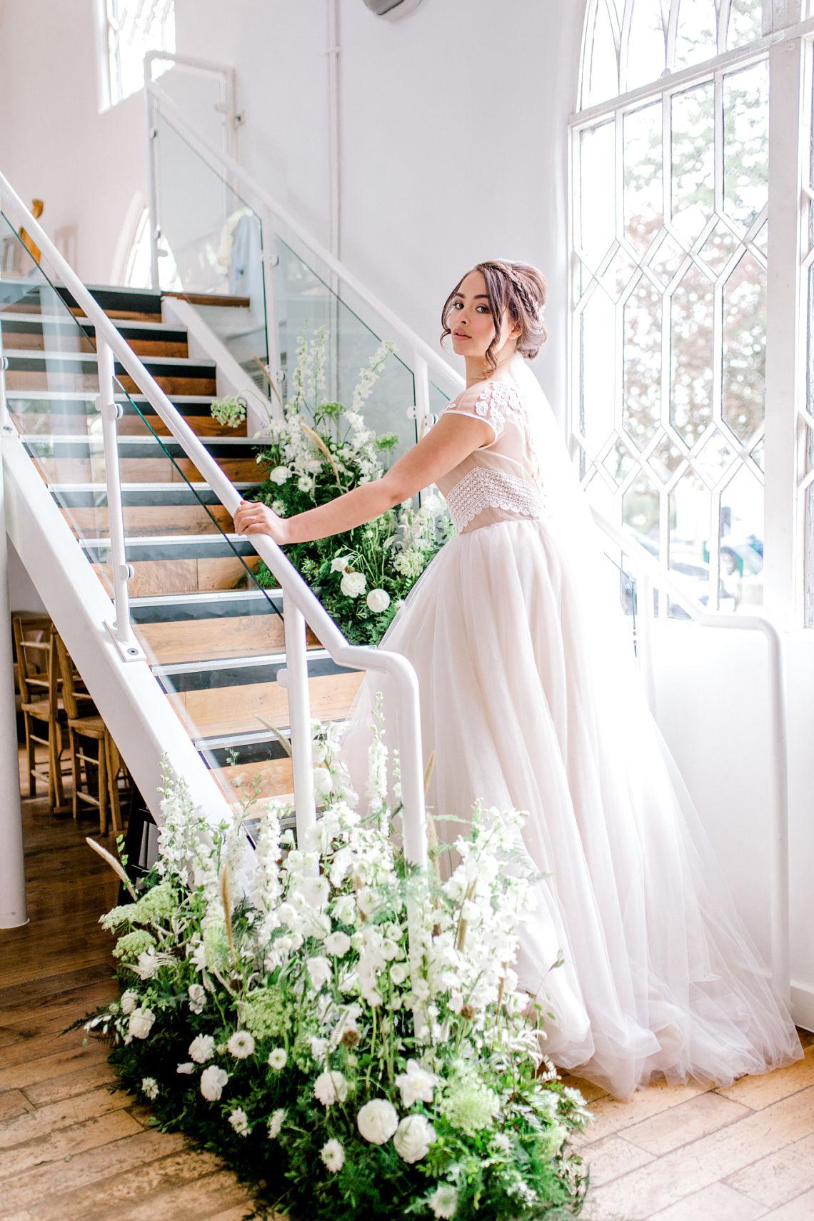 bride-essex wedding-planner-wedding flowers