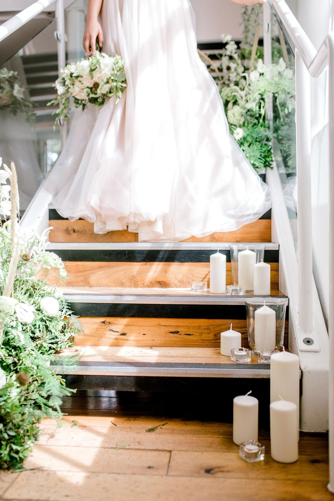 Old Parish Rooms-wedding styling-essex wedding planner - fine art wedding