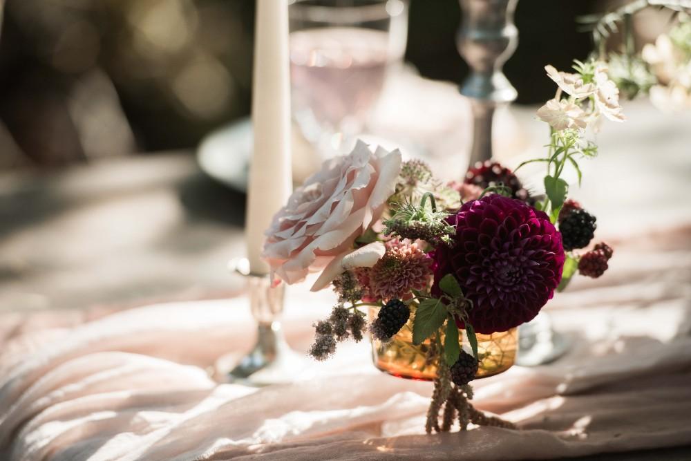 berry-coloured-wedding-flowers-essex-wedding-planner.jpg