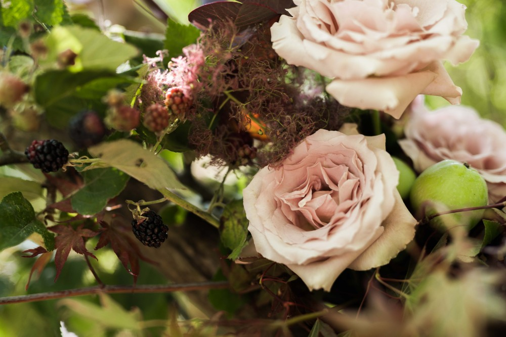 beautiful-blush-pink-wedding-flowers.jpg