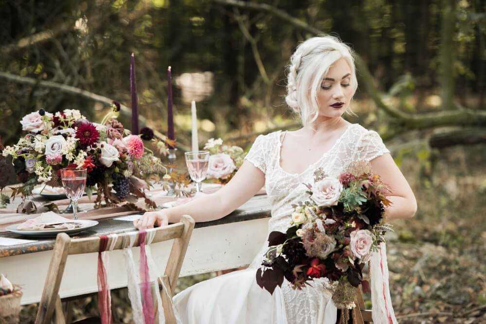 berry-wedding-theme-romantic-tablescape-essex-wedding-planner.jpg