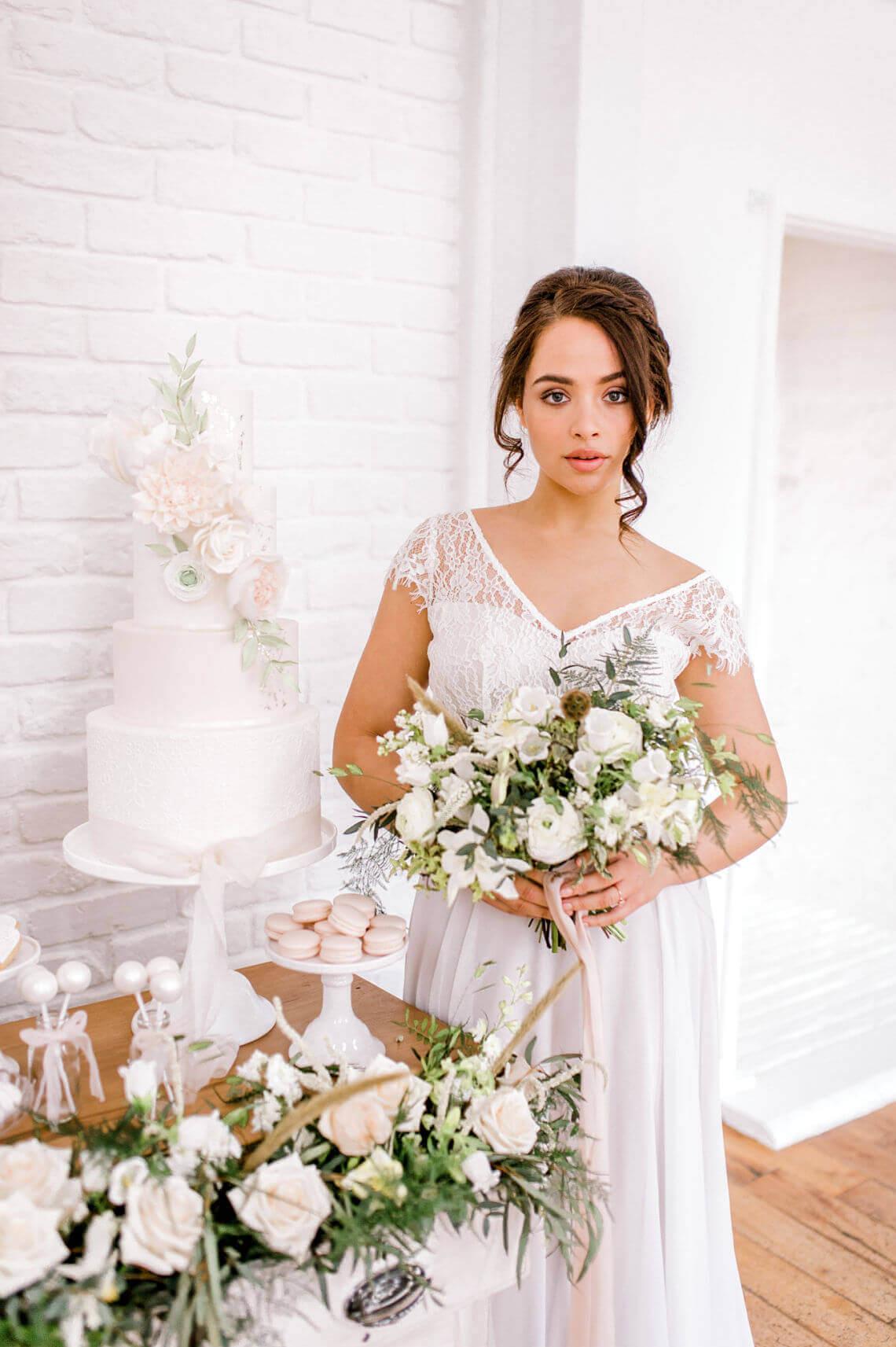 essex-fine-art-wedding-photography.jpg