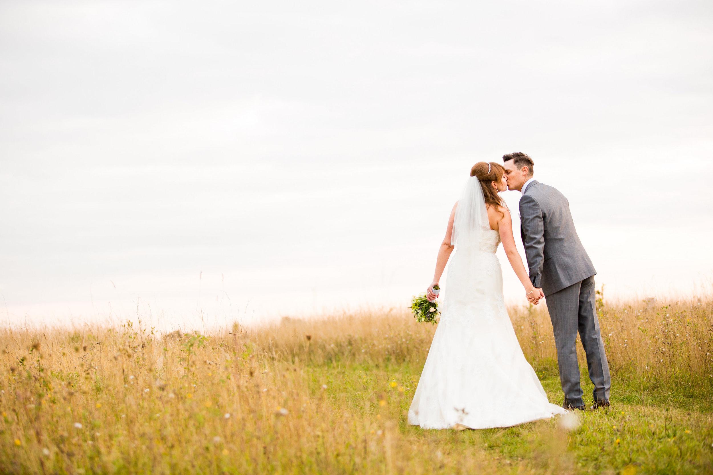 bride-and-groom-essex-wedding-venue.jpg