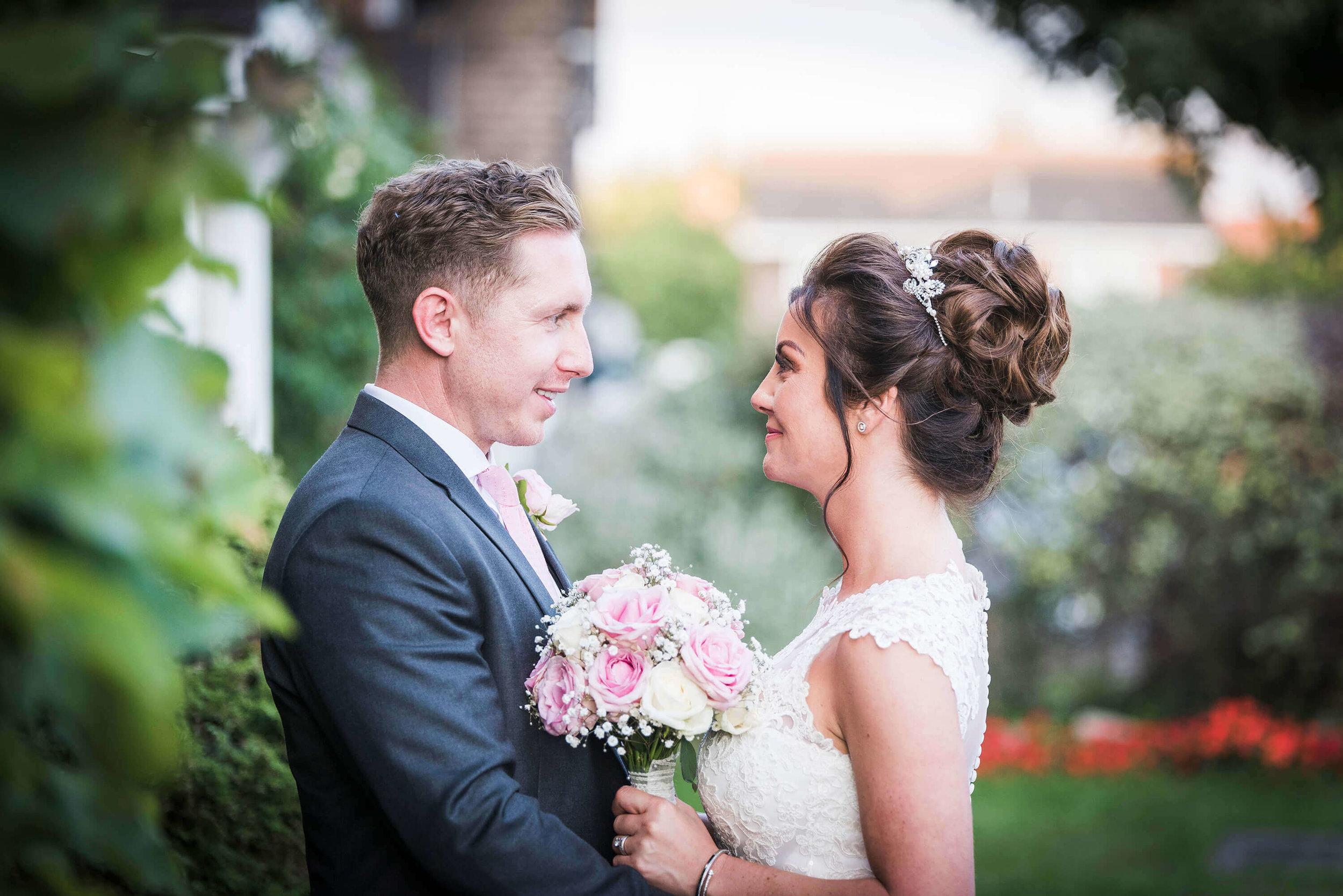 essex-marquee-wedding-bride-and-groom.jpg