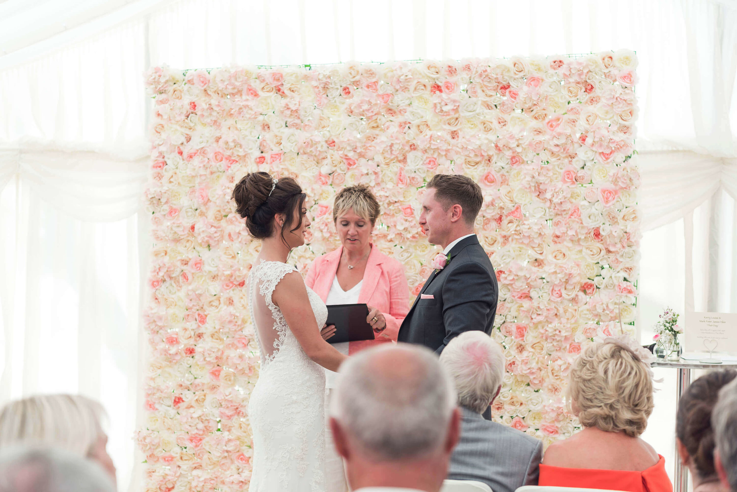 essex-wedding-celebrant-wedding-ceremony.jpg
