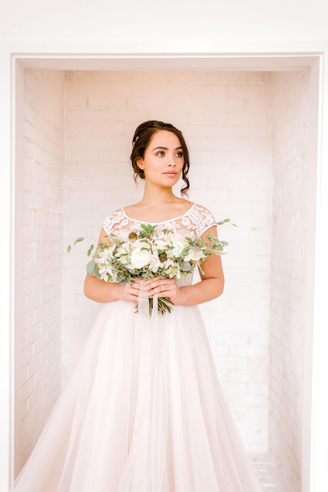 essex-wedding-planner-beautiful-wedding-bouquet.jpg