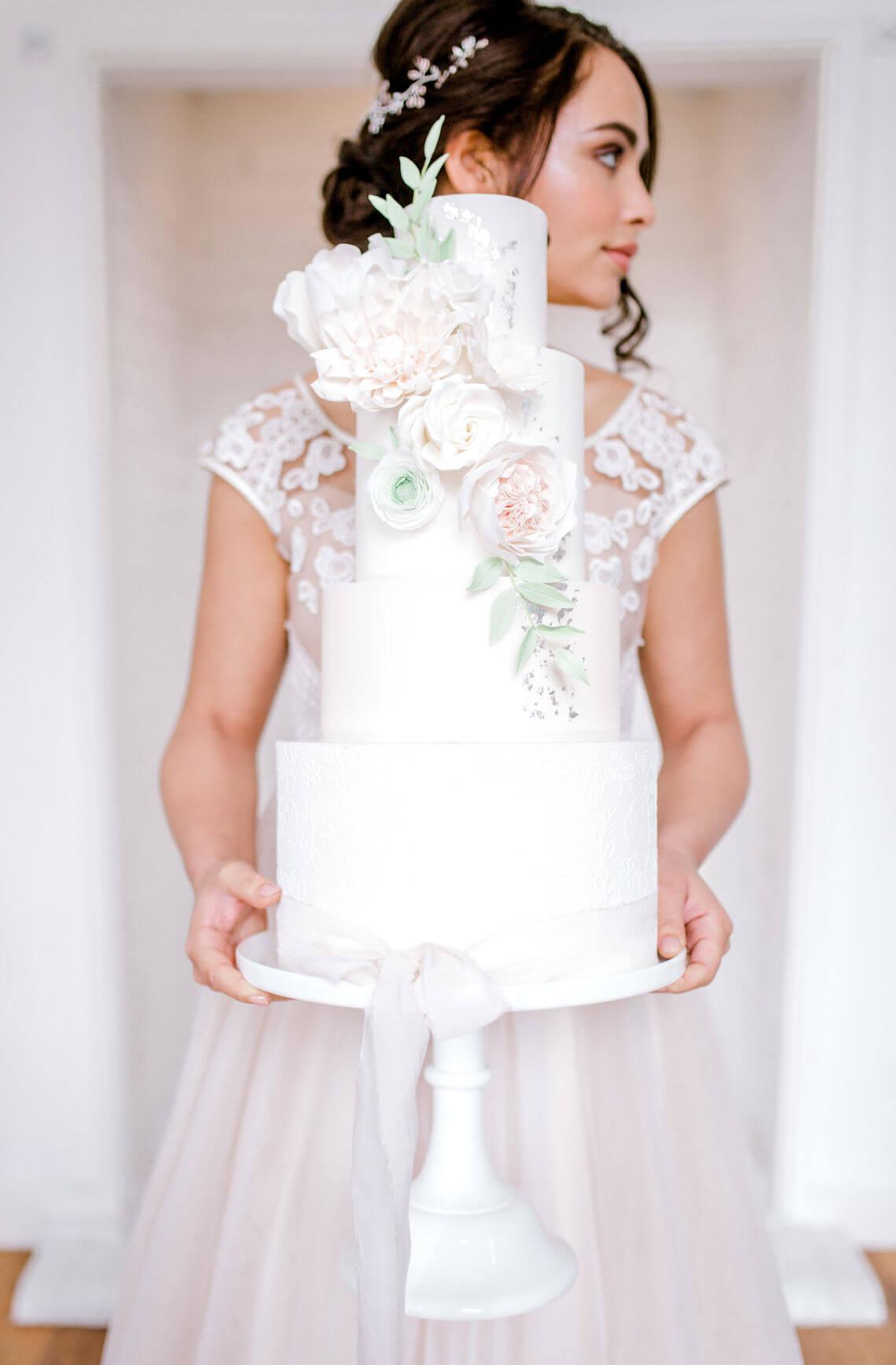 essex-wedding-planner-beautiful-wedding-cake.jpg