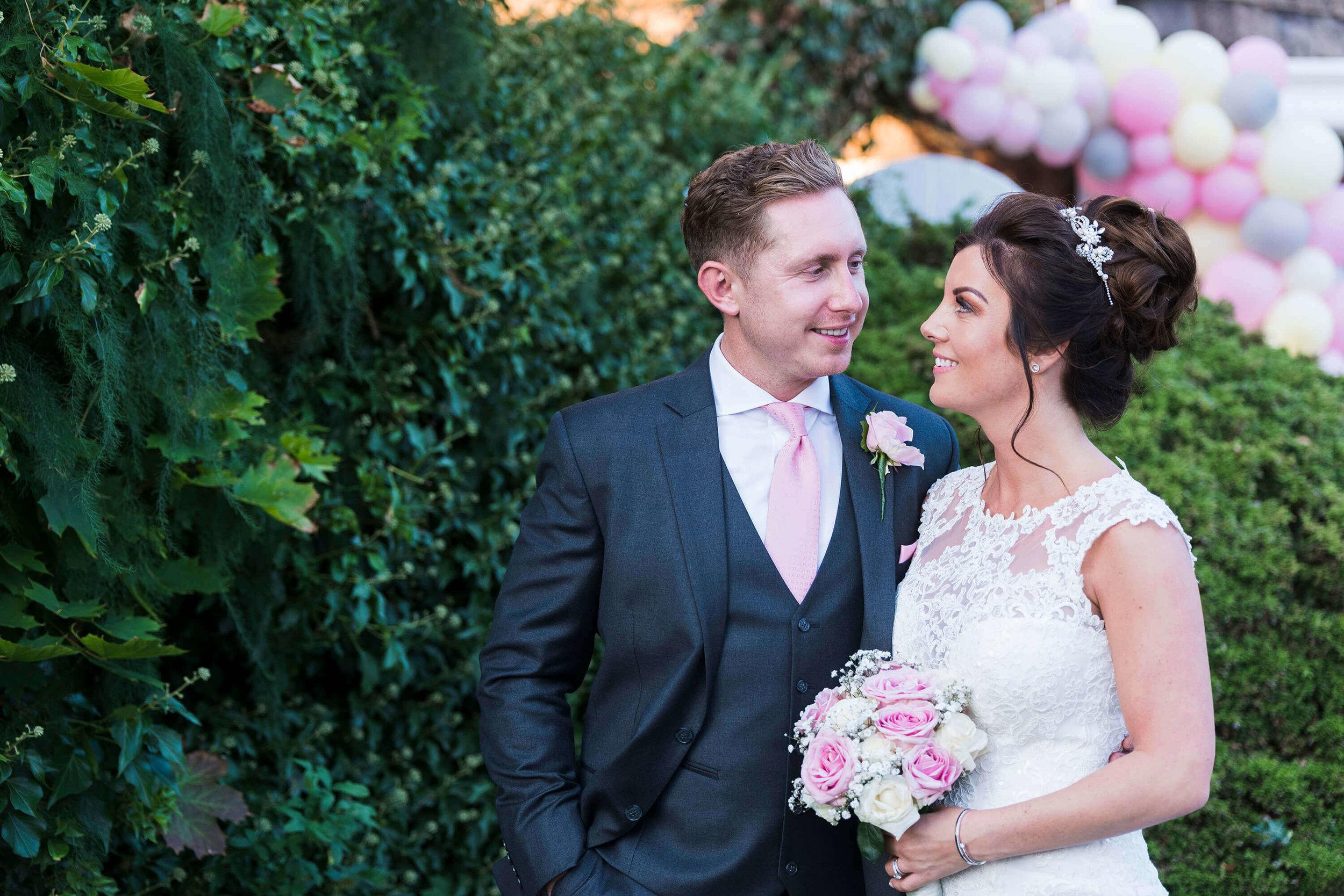 essex-wedding-planner-bride-and-groom.jpg