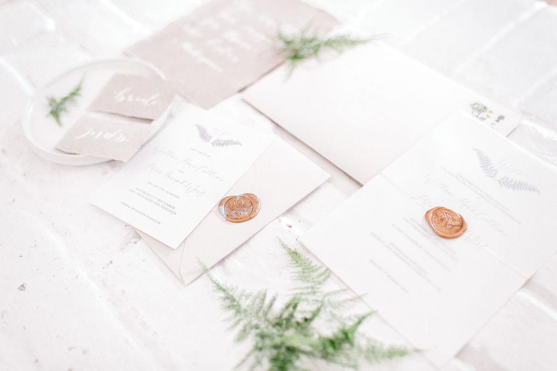 essex-wedding-planner-neutral-fine-art-wedding-stationery.jpg