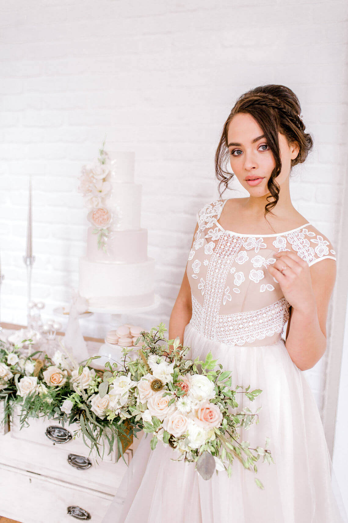 essex-wedding-planner-romantic-bridal-style.jpg