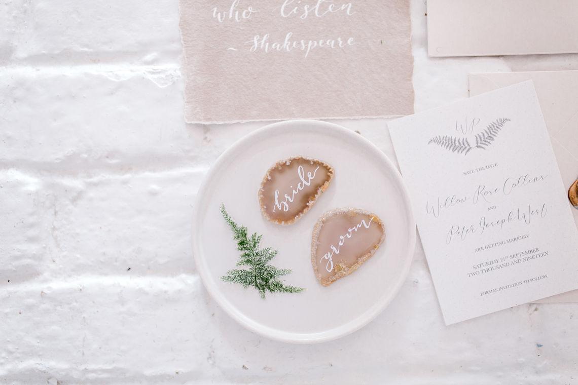 essex-wedding-planner-stationery-details.jpg