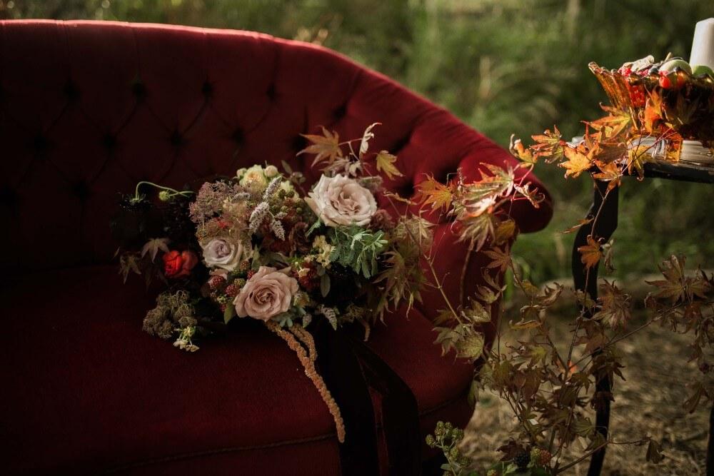 essex-wedding-planner-wedding-styling.jpg