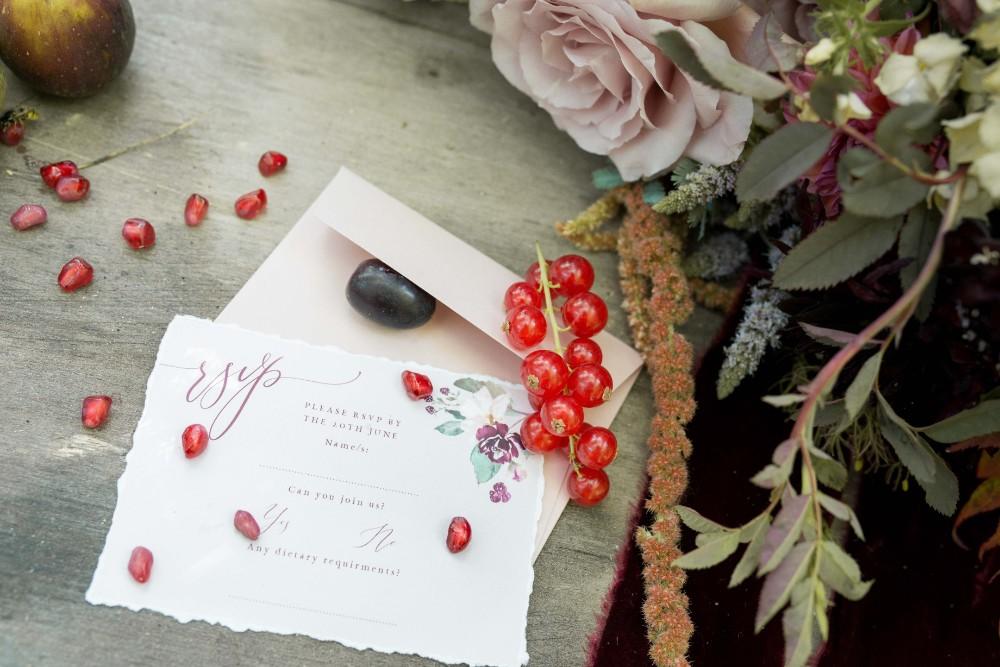 floral-wedding-stationery.jpg