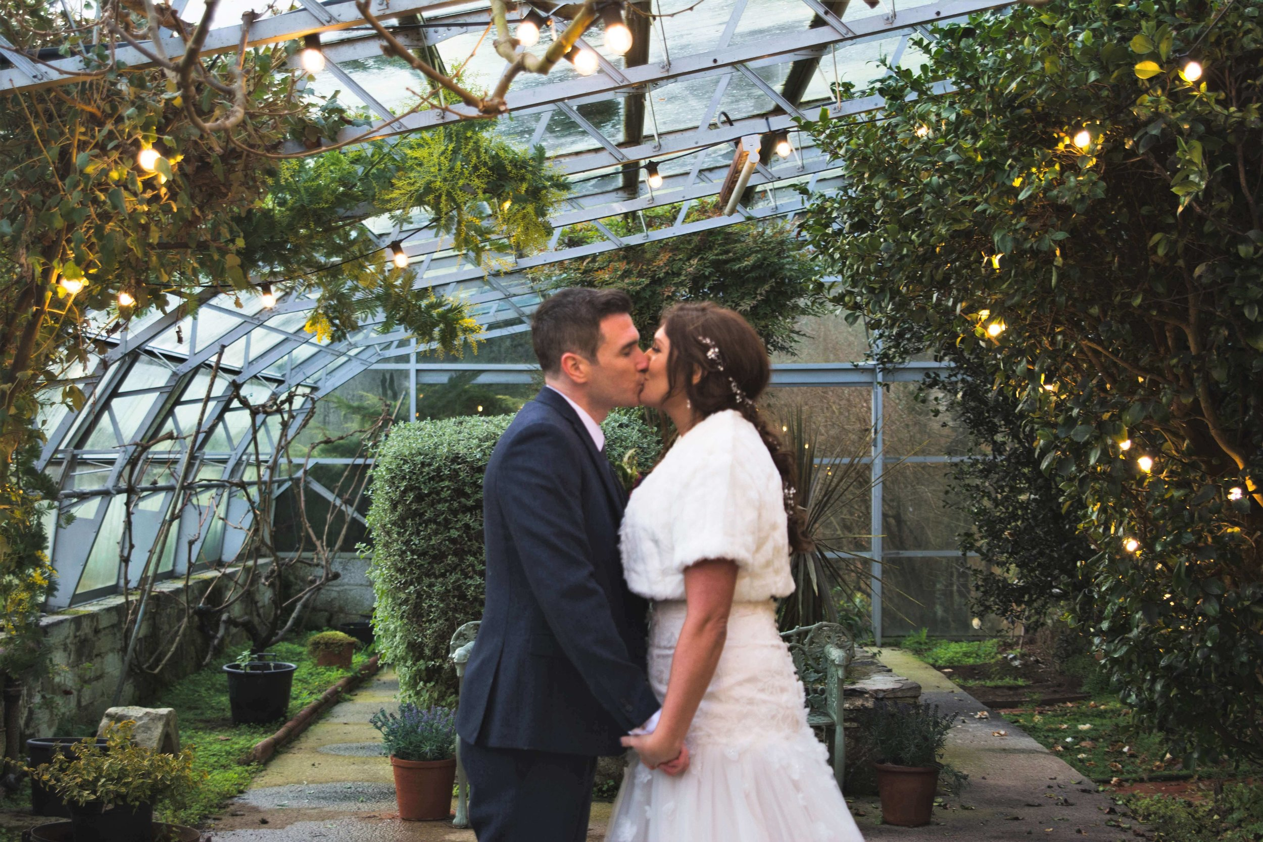 essex-wedding-planner-winter-wedding.jpg