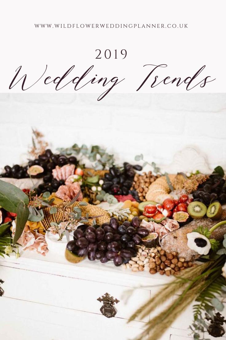 2019 wedding trends - Pinterest.png