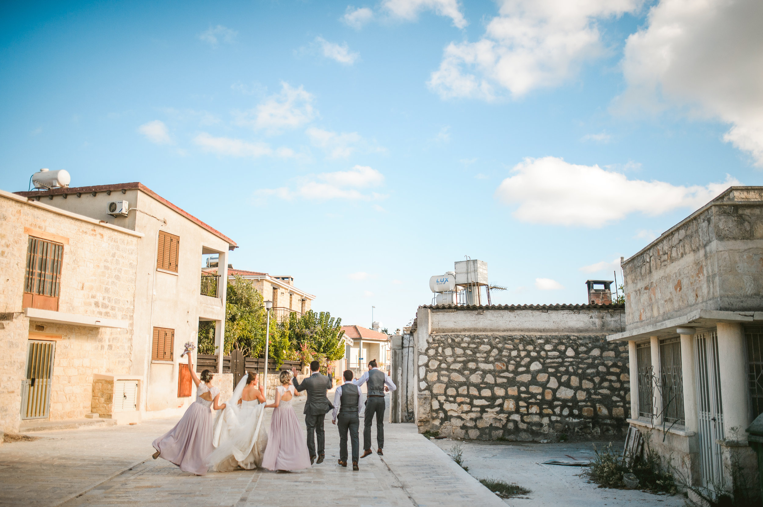 casey-joe-beziique-destination-wedding-photography-villa-wedding-paphos0428.jpg